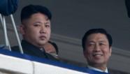 North Korea hypes up hacking rhetoric
