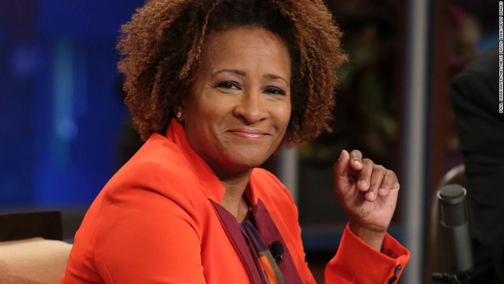 50 mujeres que cumplen 50 años en 2014