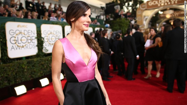 "Actor Sandra Bullock has appeared in Hollywood blockbusters like the ""Speed"" franchise and romantic comedies such as ""While You Were Sleeping."" She won a best-actress Oscar award for her role in 2009's ""The Blind Side."" Bullock was born on July 26, 1964 in Arlington, Virginia, to a voice coach father and opera singer mother. She grew up singing and dancing and later settled on acting as her career of choice."