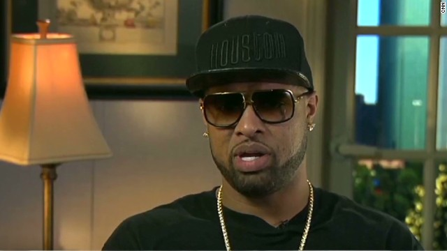 Slim Thug Talks The Environment Vs The Music, Labels & More