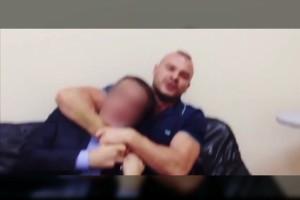 Cacerías contra los homosexuales en Rusia