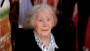 Last female 'Oz' Munchkin dies