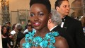 Following in Lupita's footsteps