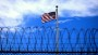 4 from Gitmo sent to Afghanistan