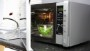 Does microwaving food remove its nutritional value?