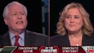Kristol: Huckabee would beat Christie