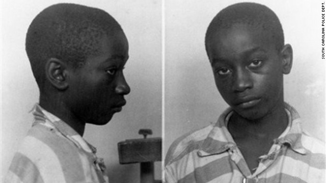 140121165543 george stinney story top