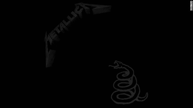 "At the 1992 Grammys, Metallica's self-titled 1991 release won for best metal performance (vocal album). The album produced five hit singles including ""Enter Sandman"" and helped to put the band on the radar of non-metal lovers. They continue to go hard and are scheduled to perform at this year's Grammys."