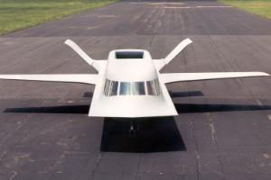 Tres aviones, 3 memorables historias