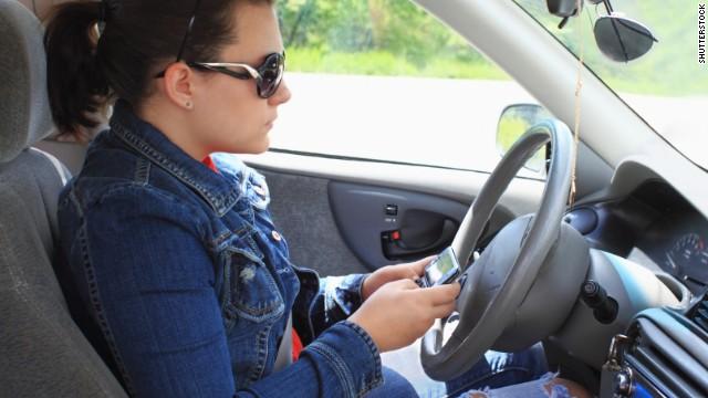 Home En Espanol Teen Drivers 17