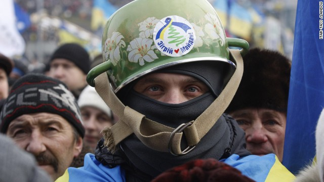 140122161928-11-ukraine-protests-restricted-horizontal-gallery.jpg