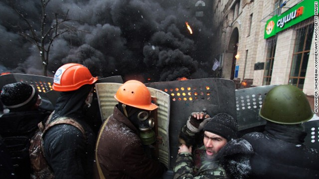 140122161933-12-ukraine-protests-horizontal-gallery.jpg