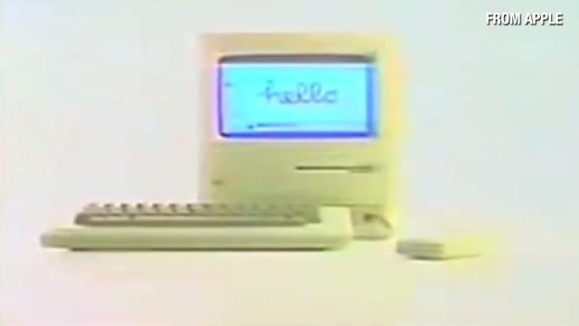 ¿Cuánto sabes sobre las Mac?