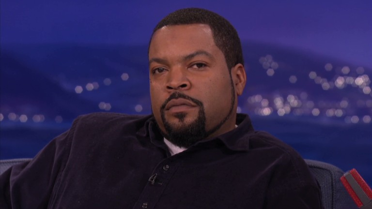 ice cube face pictures to pin on pinterest pinsdaddy
