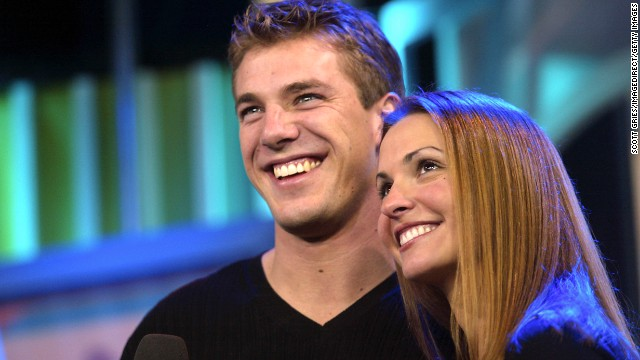 Aaron Buerge and Helene Eksterowicz split up five weeks after he proposed on season 2. He went on to marry another woman in 2009. Burge suffered some financial issues and <a href='http://www.people.com/people/article/0,,20467397,00.html' target='_blank'>declared bankruptcy in 2011.</a> In 2013, <a href='http://www.people.com/people/article/0,,20667099,00.html' target='_blank'>Eksterowicz got engaged to a consultant for IBM. </a>