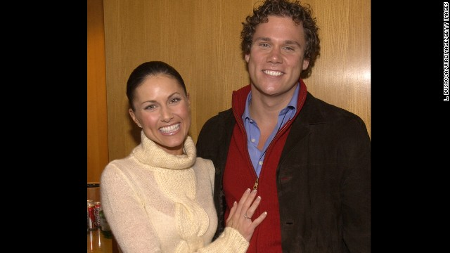 "Bob Guiney and Estella Gardinier appeared to find love on season 4, but it didn't last. He married -- and then divorced -- ""All My Children"" actress Rebecca Budig and <a href='http://www.bobguiney.com/' target='_blank'>according to his website</a> co-hosts a show on Playboy Radio. Gardinier went on to work in sales while living in San Diego."