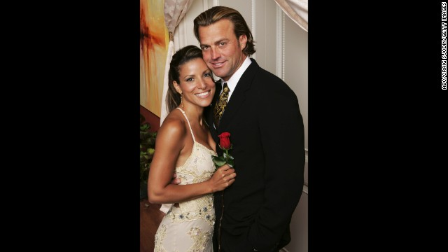 Byron Velvick and Mary Delgado managed to extend their relationship beyond season 6. The couple never married but stayed together for five years despite Delgado's being arrested <a href='http://www.realitytvworld.com/news/mary-delgado-arrested-for-assaulting-bachelor-fiance-byron-velvick-6145.php' target='_blank'>for allegedly assaulting Velvick.</a> Velvick, a pro bass fisherman, has continued to appear on fishing shows. Delgado found work as a real estate agent and in <a href='http://www.tvguide.com/News/Mary-Delgado-Arrested-1021844.aspx' target='_blank'>2010 made headlines after being arrested on suspicion of DUI.</a>