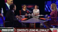 Does Obama have a millennial problem?
