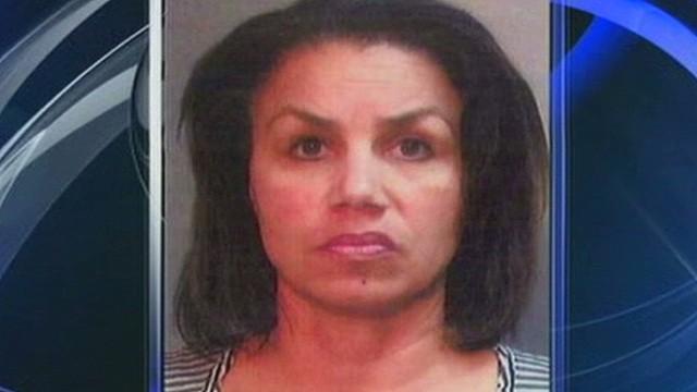Detenida una maestra por llevar comida con marihuana a una fiesta escolar