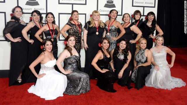 http://i2.cdn.turner.com/cnn/dam/assets/140126174925-23-grammys-red-carpet---mariachi-divas-de-cindy-shea-horizontal-gallery.jpg