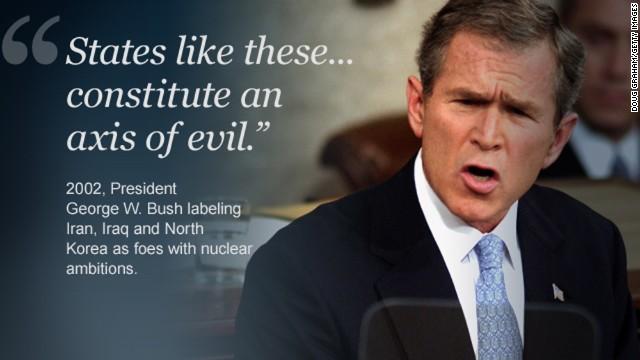 quotes president obamas preschool goal