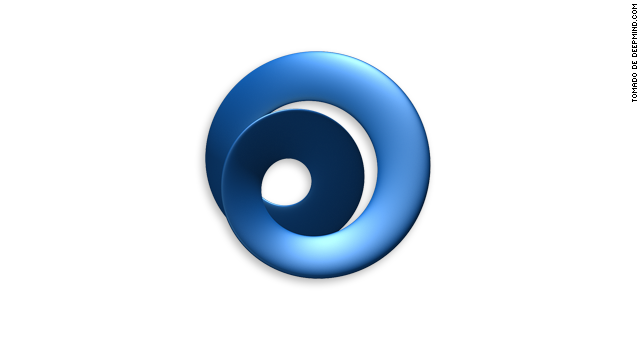 Google compra DeepMind, una empresa de inteligencia artificial