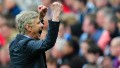 Deal 'can help Arsenal compete'