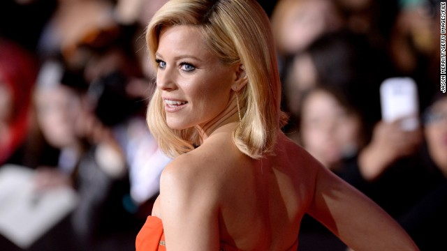 Elizabeth Banks to direct 'Pitch Perfect' sequel