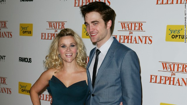 "You know you've found a true friend when they'll offer up their chic home for you to use as a hideout. <a href='http://www.eonline.com/news/334651/robert-pattinson-holed-up-at-reese-witherspoon-s-ojai-house-after-kristen-stewart-scandal' target='_blank'>That's what Reese Witherspoon did</a> for her ""Water for Elephants"" co-star and friend Rob Pattinson when his relationship with Kristen Stewart hit a very public breaking point in 2012."