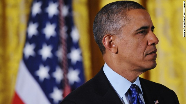 Obama administration: Iran deal 'not perfect'