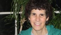 Melissa Fay Greene
