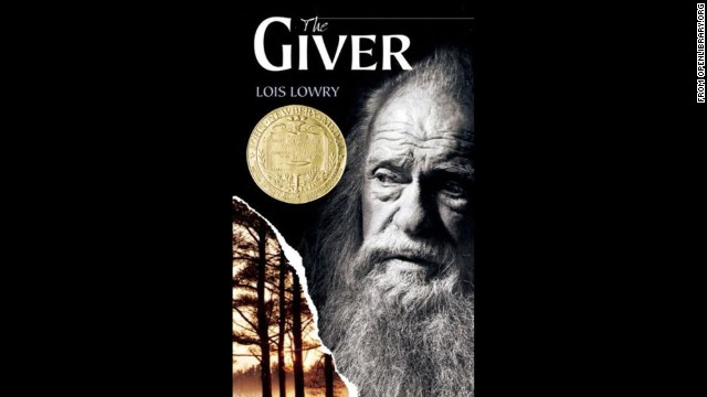 "<strong>""The Giver"" </strong>(August 15) This story shows us what it's like in a dystopian future with no pain and no color. The movie stars Jeff Bridges, Meryl Streep, Alexander Skarsgard and even Taylor Swift."