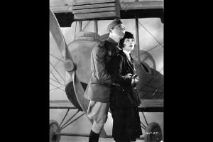 'Alas' (1927)