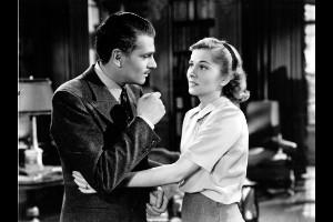 'Rebecca' (1940)
