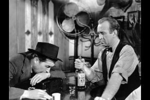 'Días sin huella' (1945)