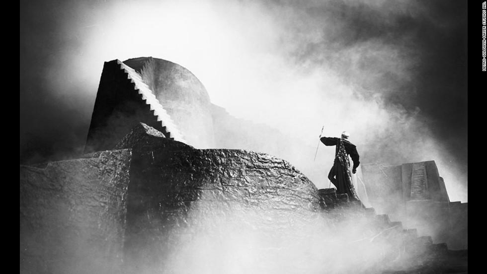 'Hamlet' (1948)