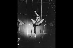 'El mayor espectáculo del mundo' (1952)