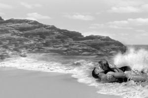 'De aquí a la eternidad' (1953)