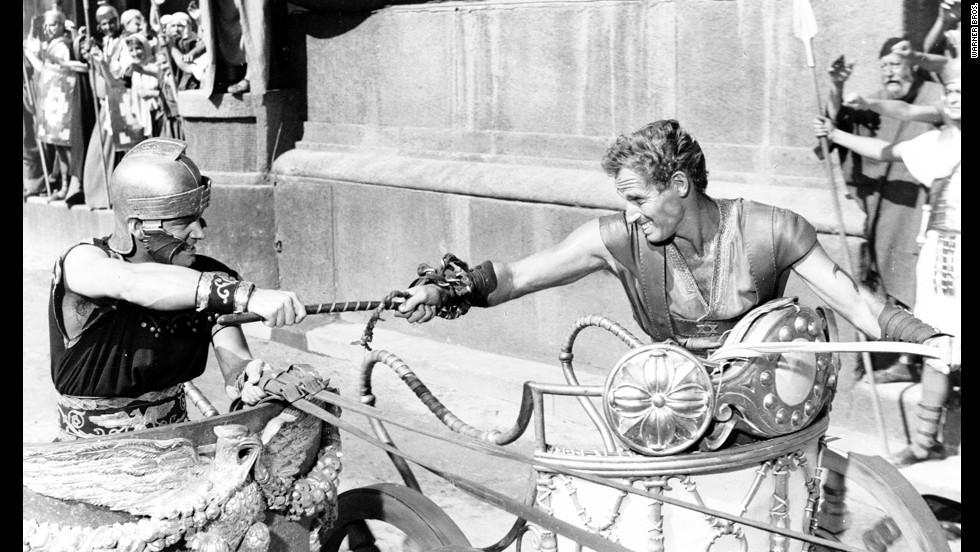 'Ben-Hur' (1959)