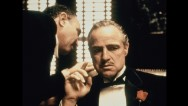 Screenwriter William Goldman has written some of the most famous lines in movie history.
