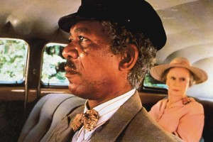 "'Conduciendo a Miss Daisy"" (1989)"