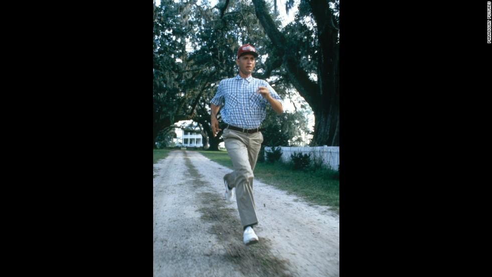 'Forrest Gump' (1994)