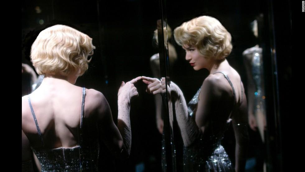 'Chicago' (2002)