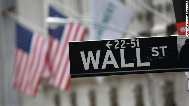 Four years after the Dodd-Frank Wall Street reform law's enactment, problems remain in the financial system, critics say.