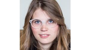 Sarah O\'Brien