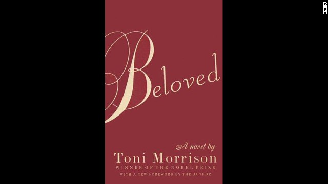 an overview of the time after the civil war in the novel beloved by toni morrison Beloved by toni morrison upgrade to a + download this lit guide (pdf) introduction plot summary  in 1873 just after the end of the civil war, there is a house numbered 124 that is haunted by the presence of a dead child  the novel moves back in time to follow baby suggs as she waits for sethe and her son halle.