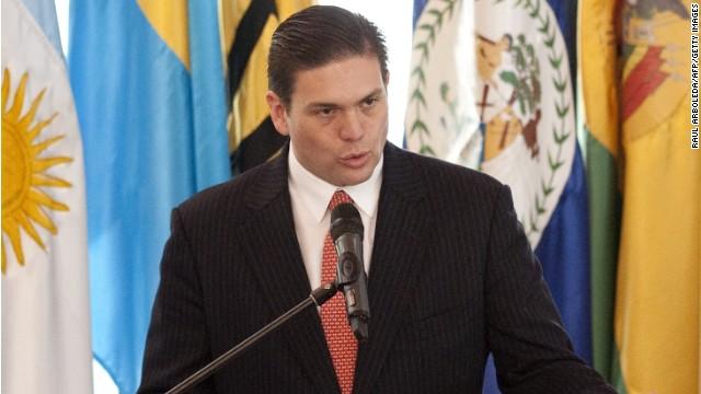Nuevo escándalo de corrupción sacude al Ejército de Colombia