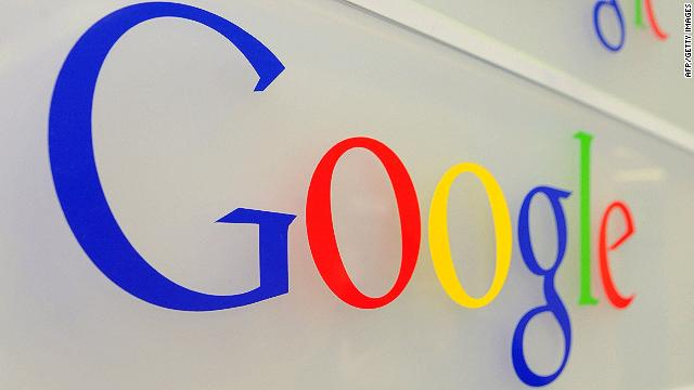 Google will refund $19 million for charges racked up by kids downloading apps from the Google Play store.