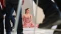 America's next supermodel?