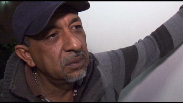 Detienen en México a supuesto hijo de 'la Tuta', líder de los Caballeros Templarios